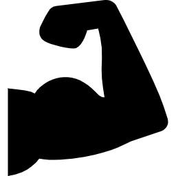 フォームソティックス 頭痛 肩こり 腰痛治療に特化 貝塚市橋本 リード整骨院